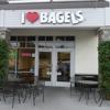 I Love Bagels Inc