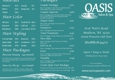 Oasis Spa & Salon - Madison, WI