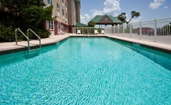 Country Inn & Suites By Carlson, Port Charlotte, FL