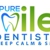 Pure Smiles Dentistry