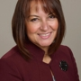 Edward Jones - Financial Advisor:  Debora E Meskell