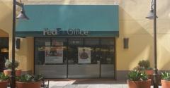FedEx Office Print & Ship Center - Irvine, CA