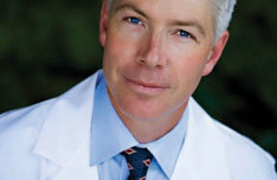 Daryl K. Hoffman, MD - Palo Alto, CA