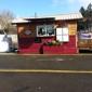 Arbor Hut Espresso - Salem, OR