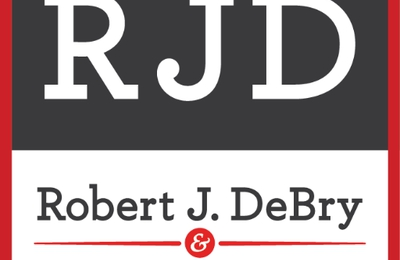 Robert J. DeBry & Associates - Salt Lake City, UT