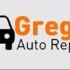 Greg's Auto Repair