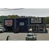 Joe's Tire Shop Inc