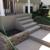 J L Concrete Design