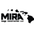 Mira Image Construction - CLOSED