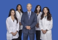 VEIN & COSMETIC CENTER OF TAMPA BAY, Jeffrey A. Hunt, DO, RVS, Medical Director - Rocky Point, FL