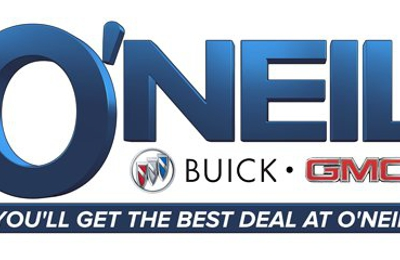 O'neil Buick-Gmc Inc. - Warminster, PA