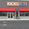 Kicks Usa