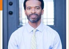 Dixon Davis LLC - Atlanta, GA
