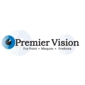 Premier Vision - Milwaukee, WI