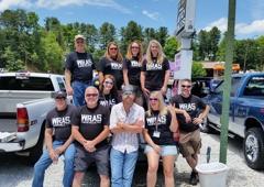 West Ridge Auto Sales Inc - Asheville, NC
