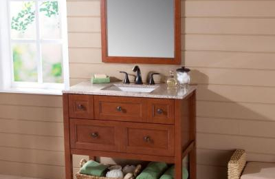 Bathroom Cabinets Grand Rapids Mi discount home improvement inc grand rapids, mi 49503 - yp