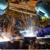 Permian Industrial Coatings