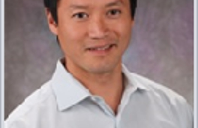 Dr. Andrew Yoo Seung Lim, MD - Torrance, CA