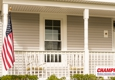 Champion Windows & Home Exteriors of Pittsburgh - Pittsburgh, PA