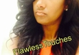 Flawless Touches Studio - Houston, TX