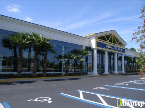Rooms To Go 464 W State Road 436, Altamonte Springs, FL 32714 - YP.com