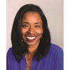 Teanice Wells-Ernest - State Farm Insurance Agent