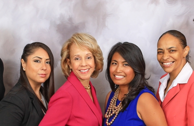Collins Law Group - Inglewood, CA