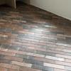 Pavel's Tile & Remodeling