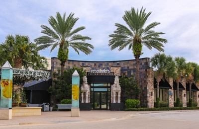 Palm Beach Gardens dating