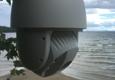 Enhanced Digital Systems - Milton, VT