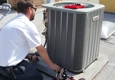 Save on Heating & Air Conditioning - Canoga Park, CA