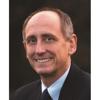 Kent Irving - State Farm Insurance Agent