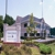 Dunkirk Medical Center