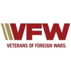 VFW (Veterans of Foreign Wars)