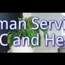 Hagerman Services, LLC. - New Orleans, LA