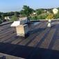 Pyramid Renovations LLC - Brick, NJ