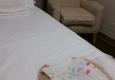 Longten Massage Spa - San Jose, CA