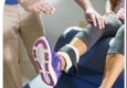 Select Physical Therapy - Cypress, CA