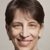 Dr. Judith E Nelson, MD