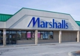Marshalls - Rowland Heights, CA