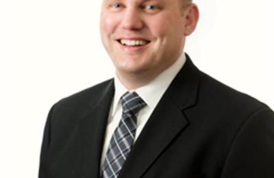 Farmers Insurance - Daniel Grosse - Plainfield, IL