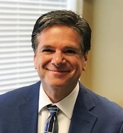 Barry Forman - Ameriprise Financial Services, Inc. - Raynham, MA