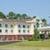 Holiday Inn Express & Suites Walterboro I-95