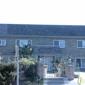 Brindley Electrical - Santee, CA