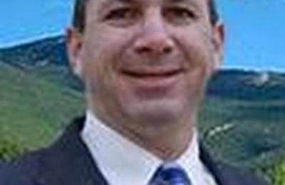 Robert Grossman - Denver, CO