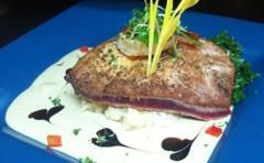 Lahaina Fish Co