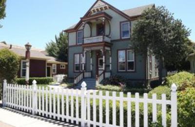 Sun Street Centers - Salinas, CA