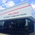 Pro-Tech Auto Repair & Diagnostic Center