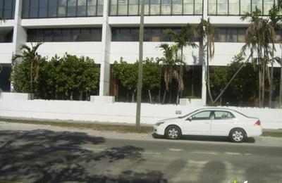 Cameron Leasing Inc - Miami, FL
