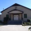 Tucker Christian Church